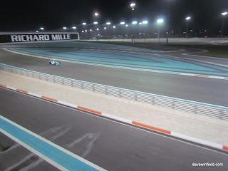 0200Yas Marina Circuit