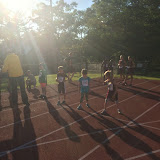 All-Comer Track and Field June 8, 2016 - IMG_0478.JPG