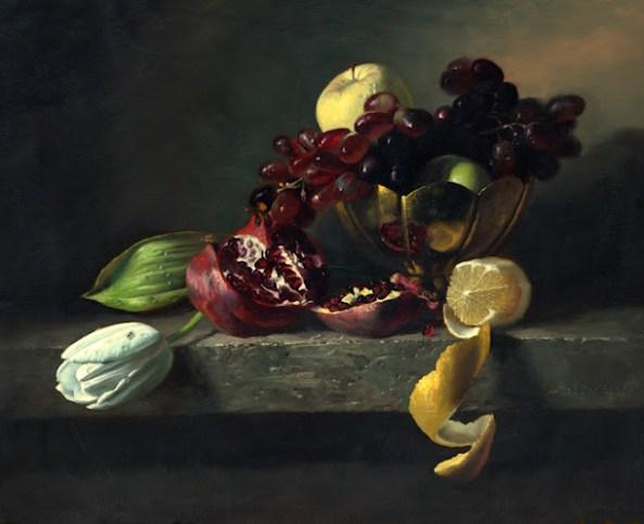 alexei-paintings