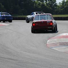 RVA Graphics & Wraps 2018 National Championship at NCM Motorsports Park - IMG_9412.jpg