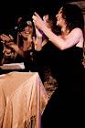 21 junio autoestima Flamenca_229S_Scamardi_tangos2012.jpg