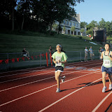 June 12 - 2013 Princeton Community Mile - IMG_3868.JPG