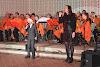 koncertnoworocznyprzemet2015_03.JPG