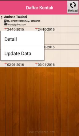 android_tutorial_volley_jar