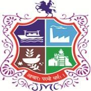 Jamnagar Municipal Corporation (JMC) Recruitment - Staff Nurse, Pharmacist, FHW, MPHW & Various Vacancy