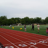 June 25, 2015 - All-Comer Track and Field at Princeton High School - BestPhoto_20150625_202842_2.jpg
