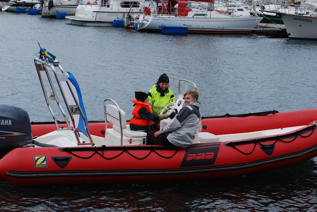 Hamnstädning 2011 Foto Ida Ekberg - DSC_0308.JPG