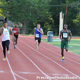 All-Comer Track meet - June 29, 2016 - photos by Ruben Rivera - IMG_0825.jpg