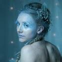 Best Portrait - Ice Maiden_Lloyd Moore.jpg