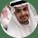 Yousef Al Talhi
