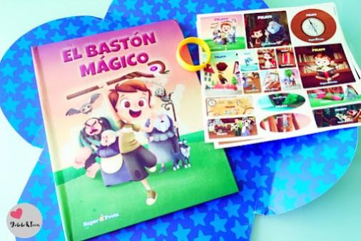 cuentos-personalizados-regalo-niños-7-años