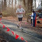 Winter Wonder Run 6K - December 7, 2013 - DSC00457.JPG