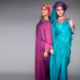 modern trends in hijab fashion 2015 2016