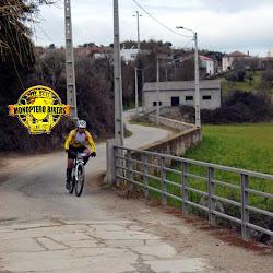 BTT-Amendoeiras-Castelo-Branco (163).jpg