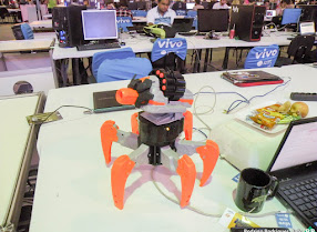 Campus Party 2015-21.jpg