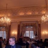 IVLP 2010 - Arrival in DC & First Fe Meetings - 100_0363.JPG