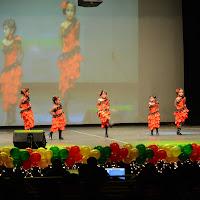 KAGW Christmas 2012 (102 of 191)