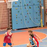 Cadete Mas 2015/16 - montrove_cadetes_39.jpg