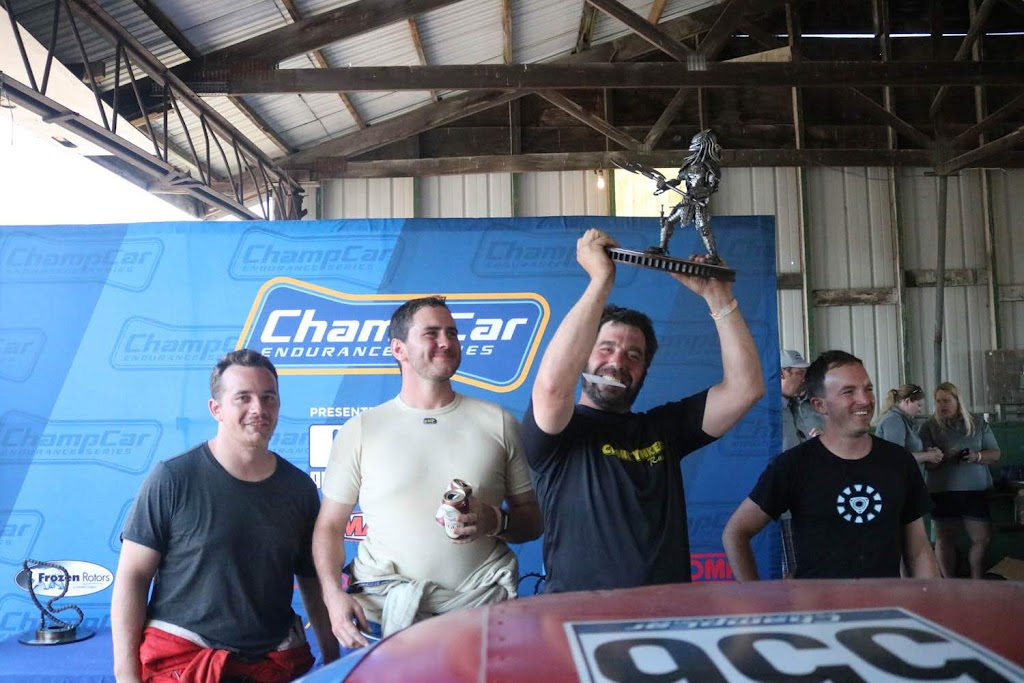 ChampCar 24-Hours at Nelson Ledges - Awards - IMG_8854.jpg