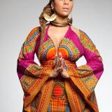 traditional dresses south african for 2017