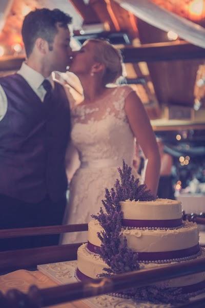 porocni-fotograf-destination-wedding-photographer- bride-groom-slovenija-ljubljana-zenin-nevesta-poroka-fotografiranje-poroke-bled-slovenia- hochzeitsreportage, hochzeitsfotograf,hochzei (64).jpg