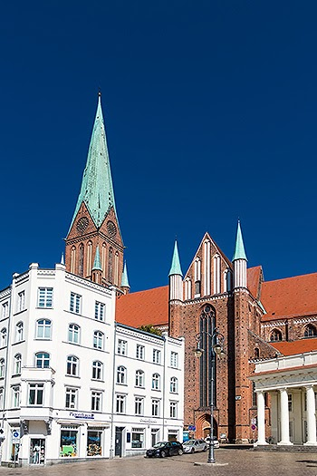 Schwerin10.jpg