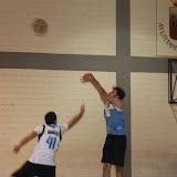 3x3 Los reyes del basket Senior - IMG_6723.JPG