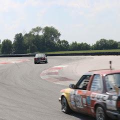 RVA Graphics & Wraps 2018 National Championship at NCM Motorsports Park - IMG_9042.jpg
