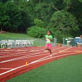 June 10, 2014 All-Comer Track - DSC00637.JPG