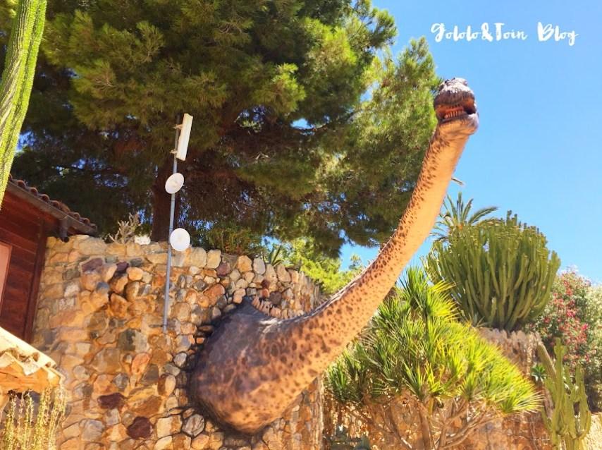parques-tematicos-dinosaurios-espaa-valencia-excursiones-con-niños