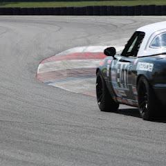 RVA Graphics & Wraps 2018 National Championship at NCM Motorsports Park - IMG_9374.jpg