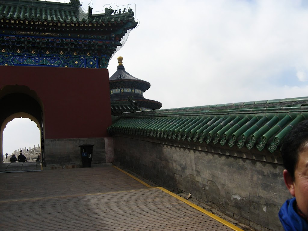 0660The Temple of Heaven