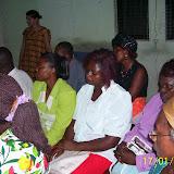 HIV Educators Seminar - 100_1377.JPG