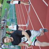 June 19 All-Comer Track at Hun School of Princeton - DSC00328.JPG