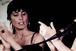 21 junio autoestima Flamenca_147S_Scamardi_tangos2012.jpg