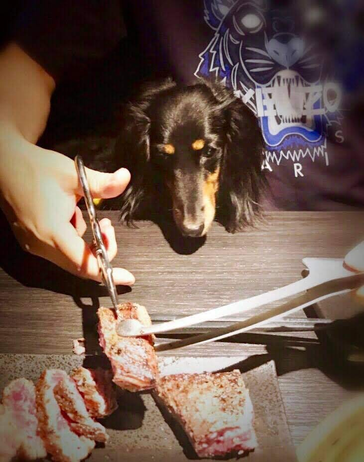 肉肉燒肉_台中_07.jpg