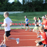 June 12 - 2013 Princeton Community Mile - IMG_3767.JPG