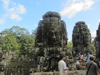 0081Angkor_Wat