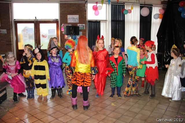 Carnaval 2013 - Carnaval201300116.jpg