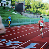 June 12 - 2013 Princeton Community Mile - IMG_4013.JPG