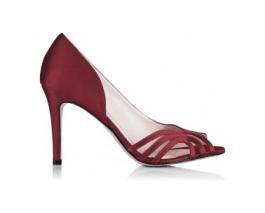 Mauricio Medeiros Shoes