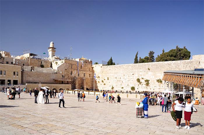 Ierusalim26.JPG