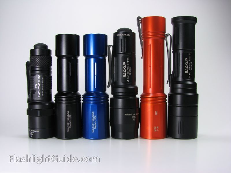 FlashlightGuide_4398