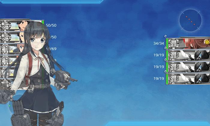 艦これ_2期_4-3_003.png