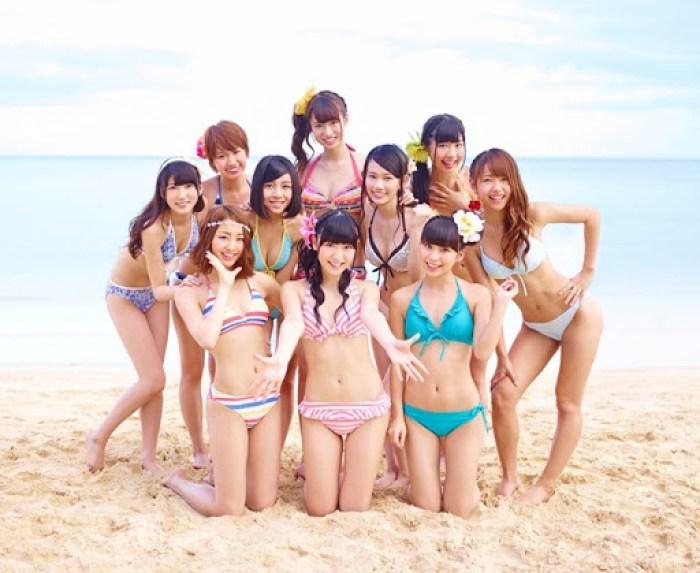 tokonatsu-hightouch_super girls