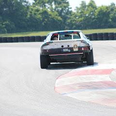 RVA Graphics & Wraps 2018 National Championship at NCM Motorsports Park - IMG_9203.jpg