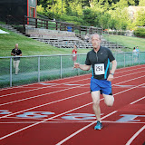 June 12 - 2013 Princeton Community Mile - IMG_4110.JPG