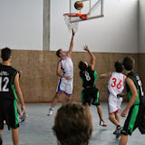 Cadete Mas 2011/12 - IMG_5501.JPG
