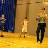 Alevín Mas 2011/12 - IMG_4352.JPG