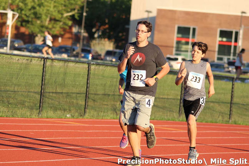All-Comer Track meet - June 29, 2016 - photos by Ruben Rivera - IMG_0896.jpg